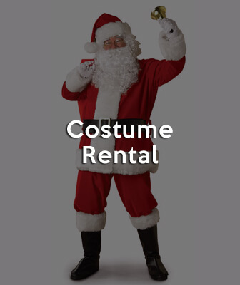 Costume Rental Slide
