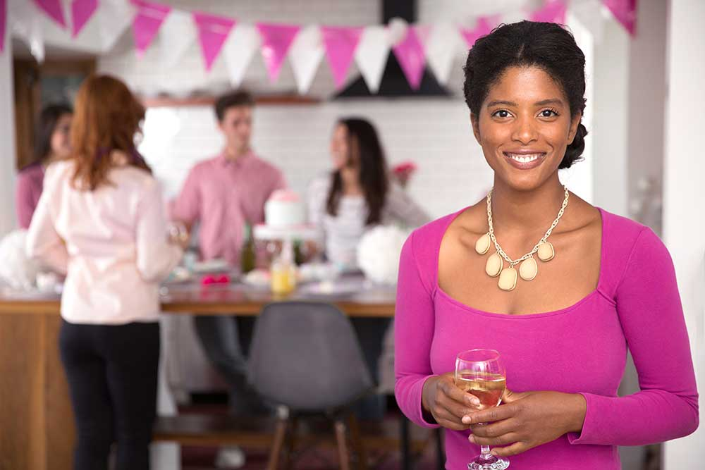 hire a party planner phillips celebrations