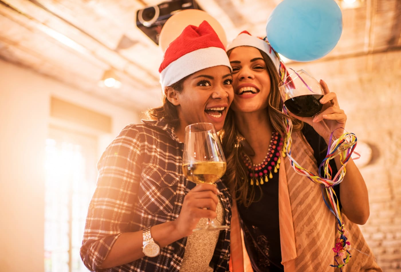 phillips celebrations planning your office holiday party