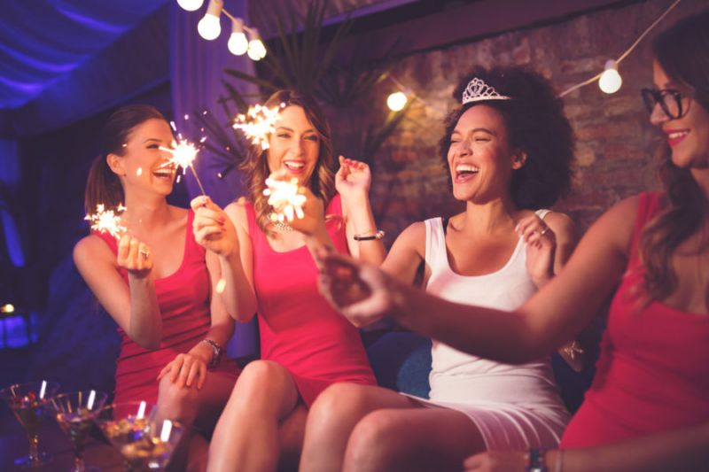 phillips celebrations common party planning mistakes