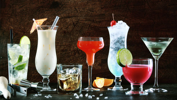 phillips celebrations estimating drinks for party planning