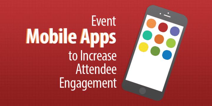 Should I Create an Event App?