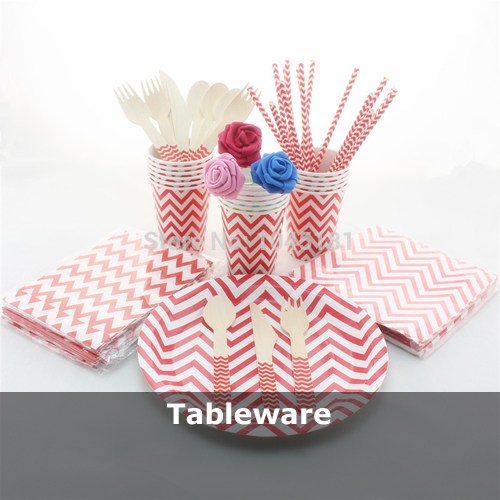 Tableware #10