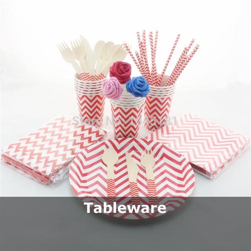 phillips celebrations tableware